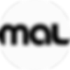 MAL_BASIC_CI-42.png