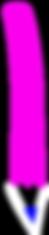 MAL_BASIC_CI-60.png