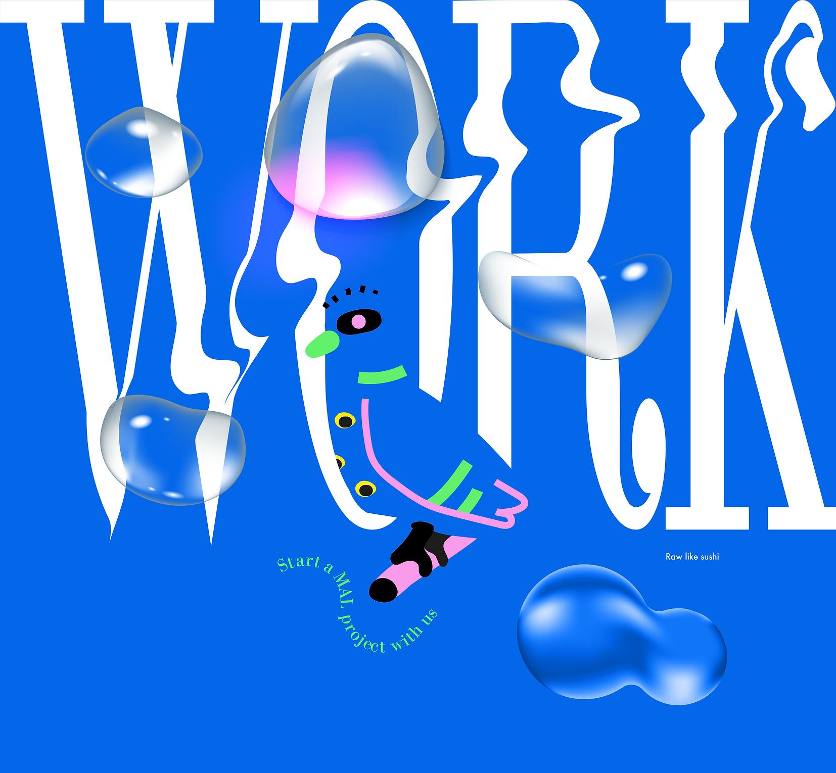MAL_WEB_2021-09.png