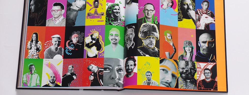 Creative#Director Book