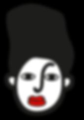 MAL_BASIC_CI-50.png