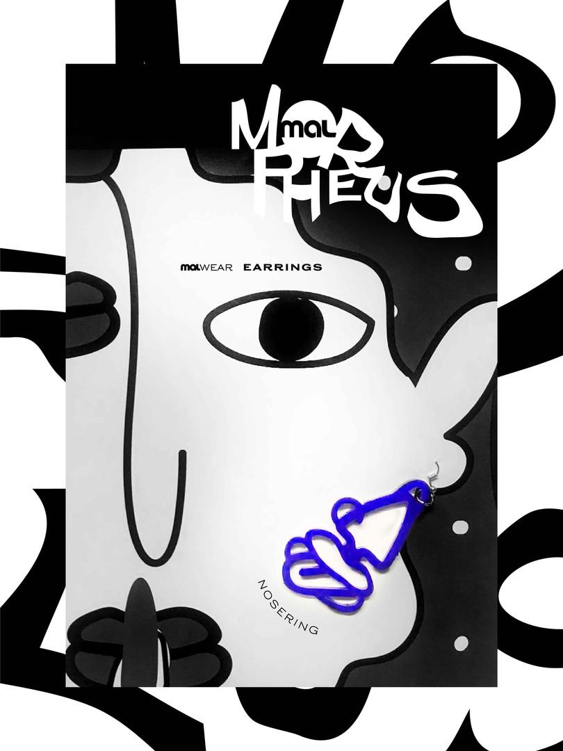 MORPHEUS-MALwear_EARRINGS