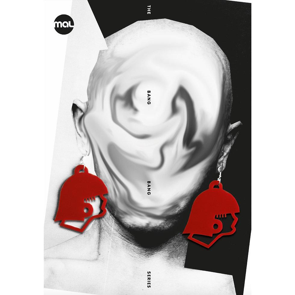 MAL_BANG_BANG_EARRINGS_BOB.jpg