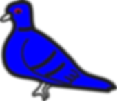 MAL_BASIC_CI-59.png