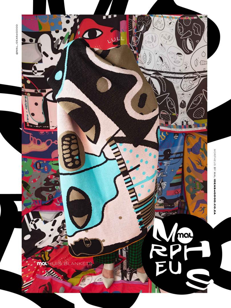 MORPHEUS-MALwear_Blankets