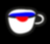 MAL_BASIC_CI-64.png