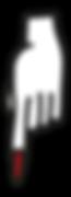 MAL_BASIC_CI-51.png