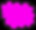 MAL_BASIC_CI-46.png