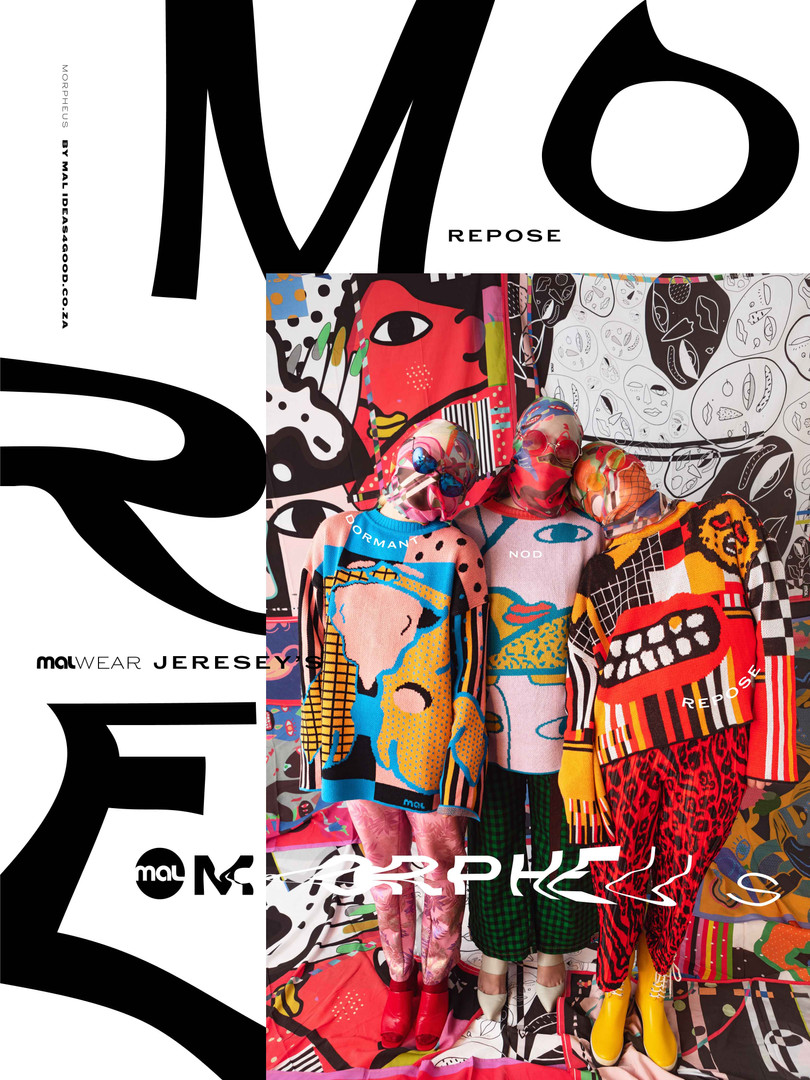 MORPHEUS-MALwear_Jerseys