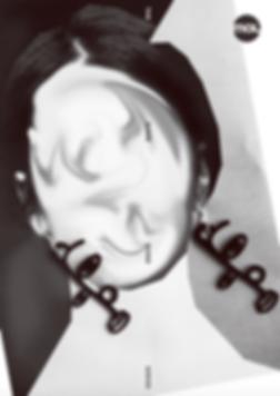 MAL_BANG_BANG_EARRINGS_THE FIRST LADY.pn