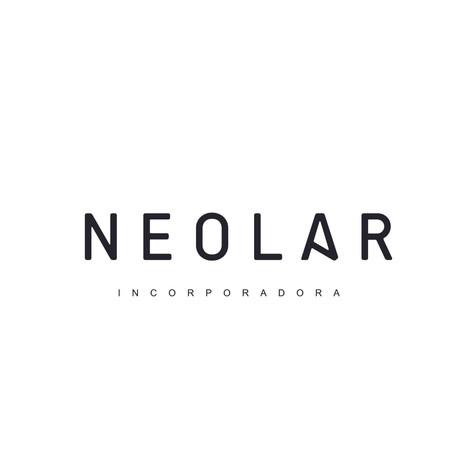 Neolar Incorporadora