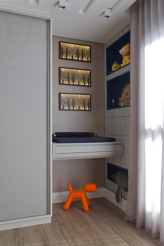Apartamento 41_Studio Baza