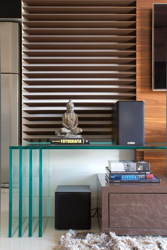 Apartamento 601_Studio Baza