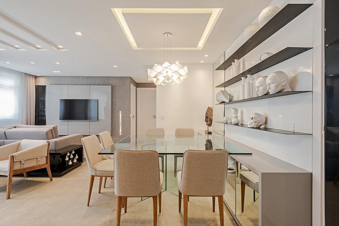 Apartamento 201_Studio Baza