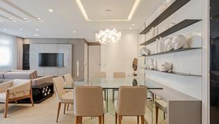 Apartamento 501