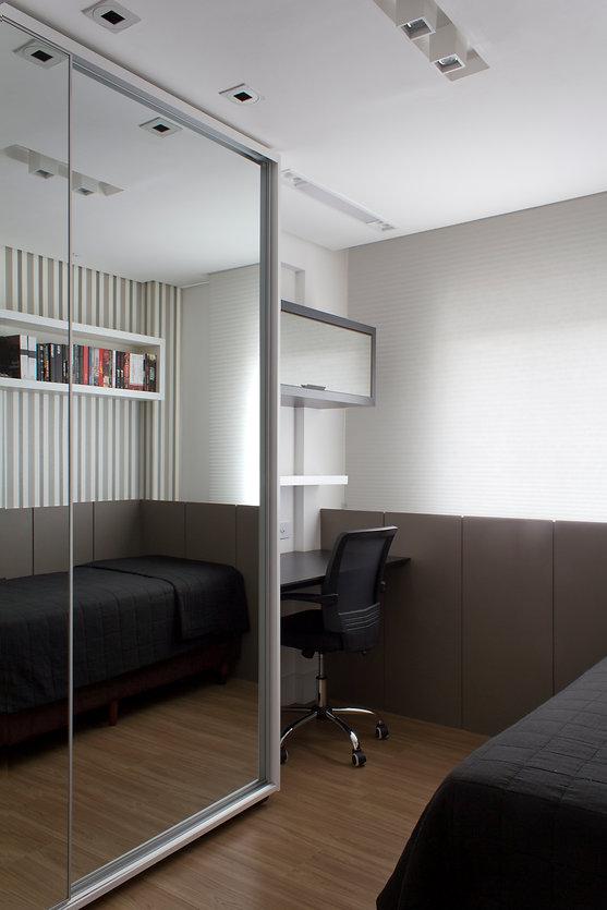 Apartamento 44_Studio Baza