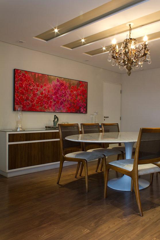 Apartamento 13_Studio Baza