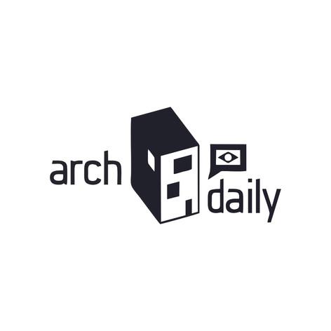 Arch Daily Brasil