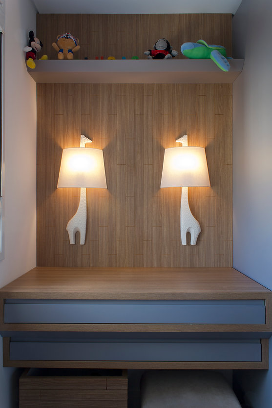 Apartamento 192_Studio Baza