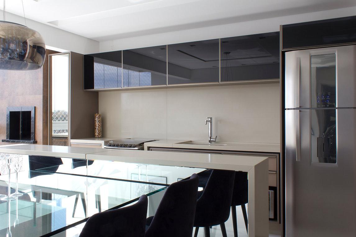 Apartamento 404_Studio Baza