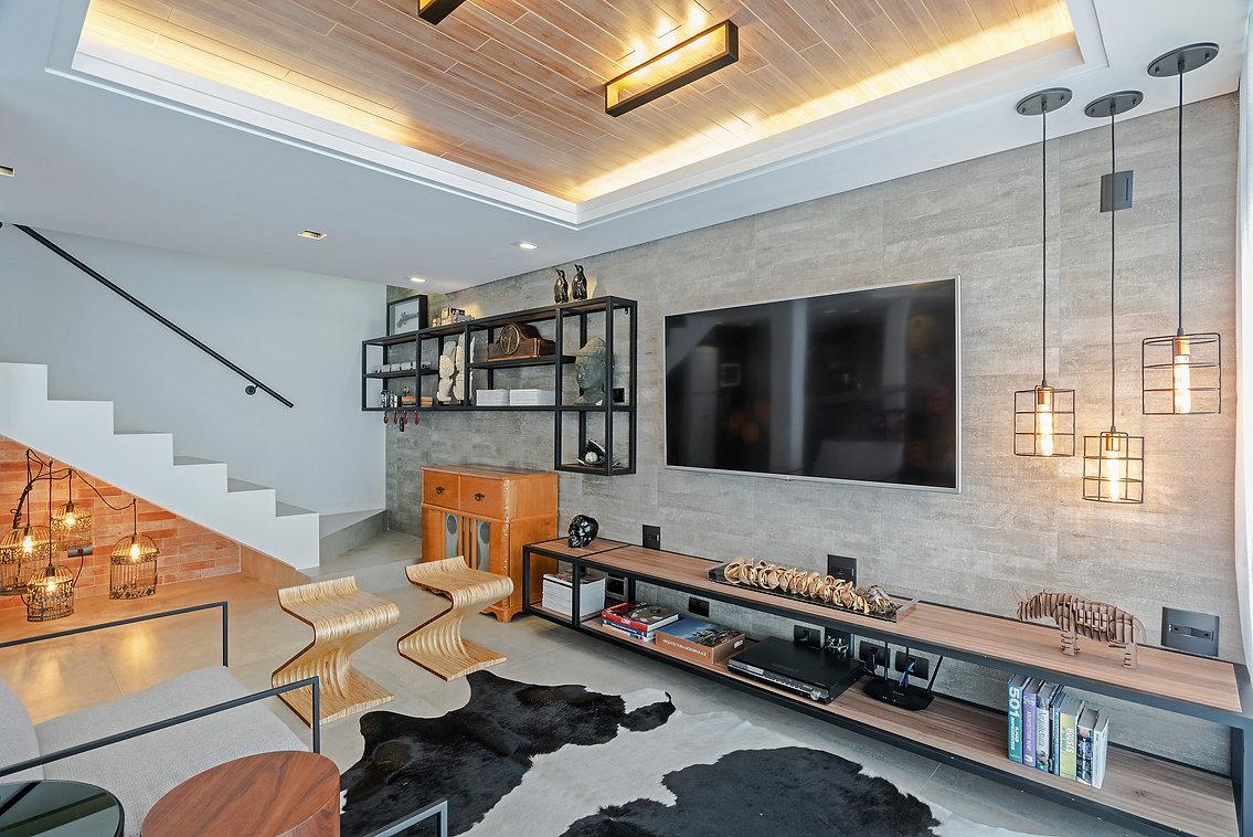 Residencia 02 _ Studio Baza