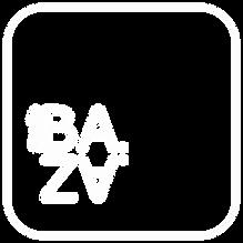 logo_baza_home.png
