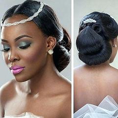 unique-maids-african-american-wedding-ha