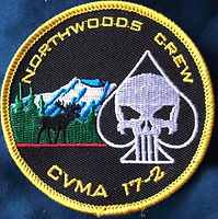 northwoods crew.jpg