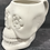 Thumbnail: Day of the Dead mug
