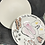 Thumbnail: Coupe dinner plate