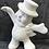 Thumbnail: Dancing snowman