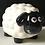 Thumbnail: Sheep money bank