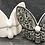 Thumbnail: Butterfly ornament