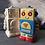 Thumbnail: Robot money bank