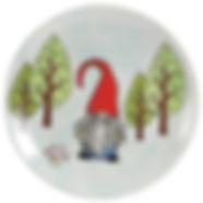 DSS0159_gnome-plate_crop2rgb.jpg