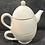 Thumbnail: Teapot for one