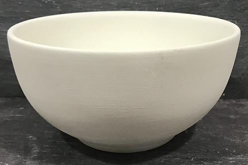 Miso bowl