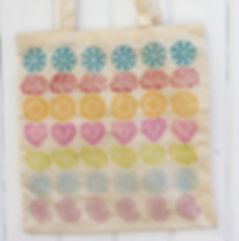 block-printed-tote-bag.jpg
