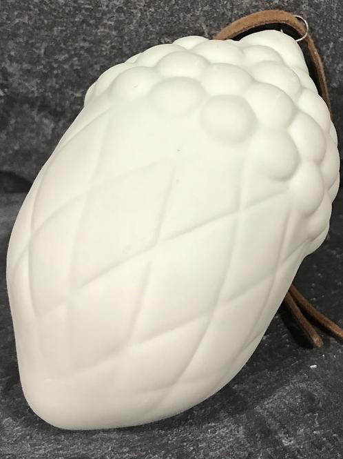 Acorn bauble
