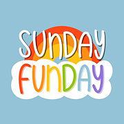 Sunday funday.jpg