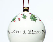 December Xmas bauble decorating.jpg