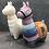 Thumbnail: Lovely llama