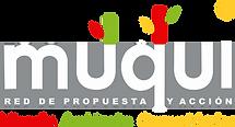 Logo_Muqui_2015.png
