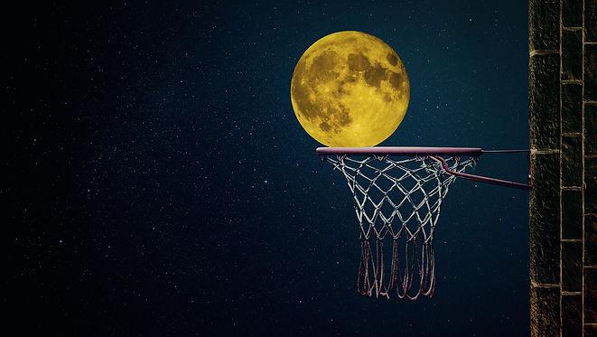 moon-4919501_1280.jpg