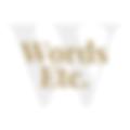 Logo_WordsEtc