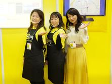 大阪イベントFABEX関西2020