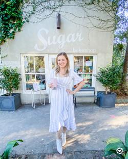 PIP - Sugar
