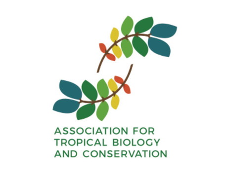 2020 ATBC SEED RESEARCH GRANT
