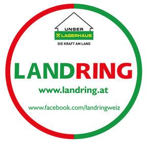 Landring_Logo_rund_NEU (2).jpg