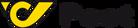 logo_responsive_Post-300x62.png